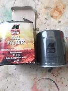Toyota Land Cruiser 75 series oil filter Bunbury Bunbury Area Preview