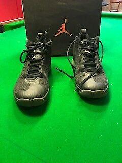 04e4d288630cb0 Jordan Superfly 5 basketball Boots