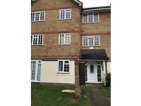 EXCELLENT 1 BEDROOM FLAT TO RENT IN YELLOW HAMMER COURT, EAGLE DRIVE, NW9 5AJ