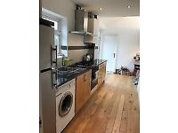 ALL BILLS INCLUDED !!! Really NICE DOUBLE ROOM AVAILABLE NOW IN EDMONTON, N9 8AU.. ONLY 510PCM.. !!!