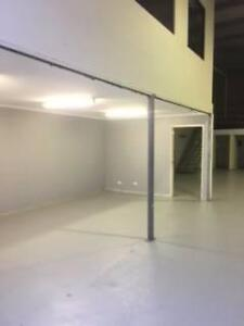 180m2  Warehouse for Cheap Lease - Hemmant Hemmant Brisbane South East Preview