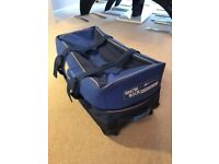 Snow and Rock Ski Hold-All travelling bag