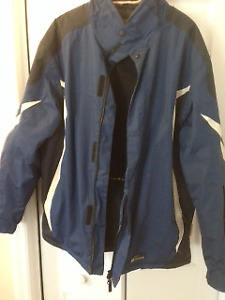 MARKS - Winter jacket ( men's sz. L )