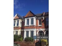 4 bedroom house in Parklands Road, London, SW16 (4 bed)