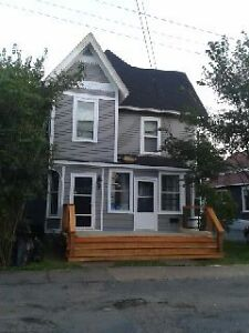 1 bedroom Aparments in Bible Hill & Downtown Truro