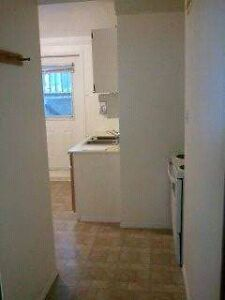 Spacious Basement Suite Millwoods Avail Aug I