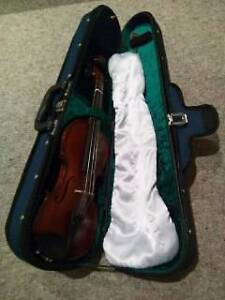 """VIOLA - 13"""" GLIGA, W/CASE AND ACCESSORIES Parkwood Canning Area Preview"""