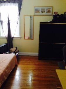 Room Rental Roommates Toronto
