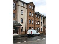 2 bedroom furnished and fully refurbished flat set within small, exclusive, maintained development