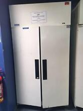 Commercial Upright Fridge Manly Manly Area Preview