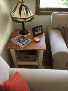 Side Table Mount Riverview Blue Mountains Preview