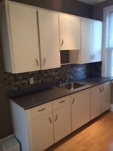 Clean and Tidy One Bedroom - All Inclusive