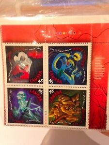 Timbres à collectionner de Postes Canada / Collectible Stamps