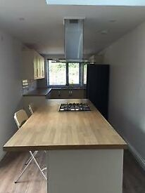 £485.33 Bills included Baileys road PO5 1EA STUDENT PROPERTY short walk to university BARGAIN!