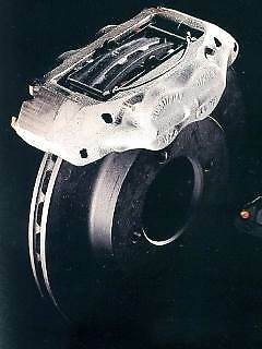 Toyota BRAKE SHOES PADS & W CYLINDERS for CARS & TRUCKS 1960 >ON Seaford Frankston Area Preview