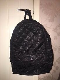 Girls Back packs for sale excellent condition