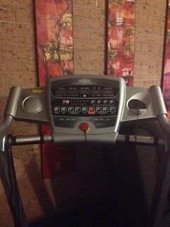 BH Fitness Pioneer Star Treadmill  Newcastle 2300 Newcastle Area Preview