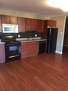 MILLIDGEVILLE 2 BEDROOM SUITE FOR RENT-PRICE DROP!!