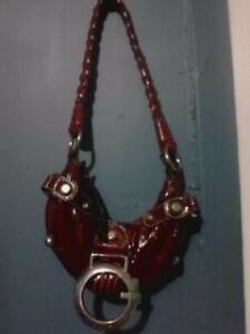 Purses for sale Best offer all new