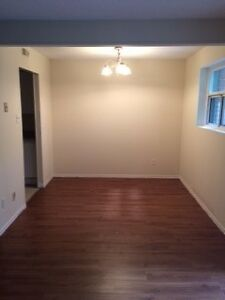 Spacious and Affordable 2 Bedroom Suites! Kitchener / Waterloo Kitchener Area image 4