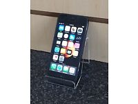 APPLE IPHONE 5S(32GB)(UNLOCKED TO ANY NETWORK)