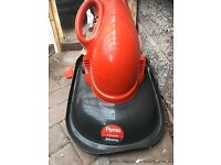Flymo by Electrolux. Never Used £25
