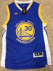 NBA Jerseys!! Brand New!