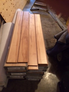 LAMINATE for Sale New - 15 Boxes