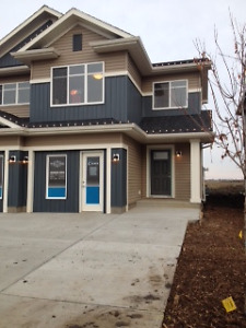 THIS DUPLEX IS PRICED TO SELL