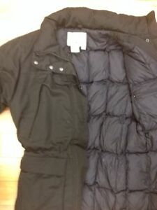 US version of Canada Goose winter down jacket. Size: medium