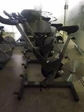 40 Keiser Spin Bikes Coogee Eastern Suburbs Preview