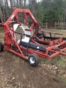 FARM EQUIPMENT AUCTION  SAT MAY 14th