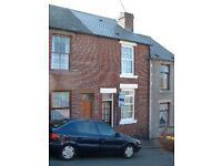 2 bedroom house in Olivet Road, Woodseats, Sheffield, S8