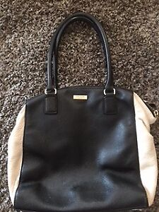 Kate Spade Purse/Bag
