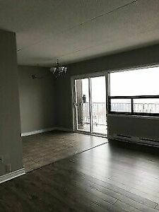 Beautiful 2 bedrooms for rent