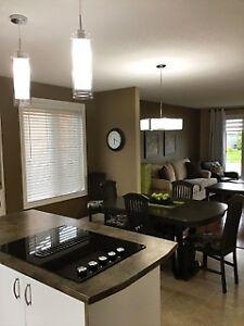 4 Bedroom House for sale /Pool/Garage