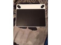 Wacom Intuos Design Tablet