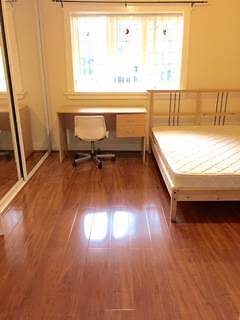 A master room available  for rent at Eastwood close station$250 Eastwood Ryde Area Preview
