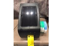 Cloakroom Printer / Wristband Printer for Night venue or Busy Bar/Restaurant