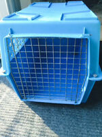 Dog or Cat Kennel for Sale