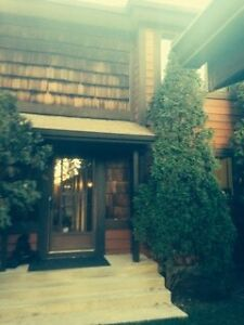 Room 4 Rent-St Albert-Furnished?-No Dogs-