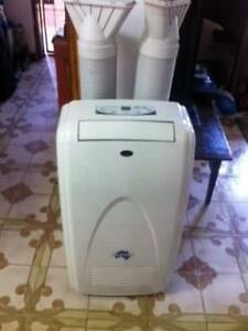 1 BlueWay Portal Reverse Cycle Air-Conditioner Matraville Eastern Suburbs Preview