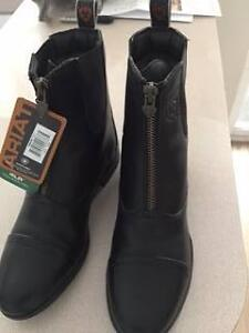 Ariat Riding boots Size eur39M -never worn Melville Melville Area Preview