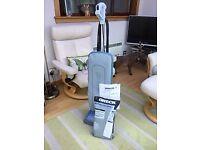 Orek XL vacuum cleaner