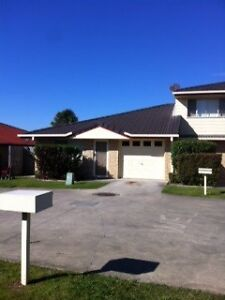 Looking for roommate Strathpine Pine Rivers Area Preview