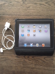 iPad 1st Generation 16gb Pre-Owned