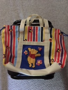 Winnie The Pooh - excellent condition