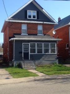 Just Listed: 94 Bloor St., 127900
