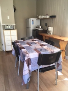 One Bedroom Apartment for Rent in Kimberley