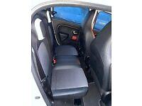 Renault, TWINGO, Hatchback, 2015, Manual, 999 (cc), 5 doors